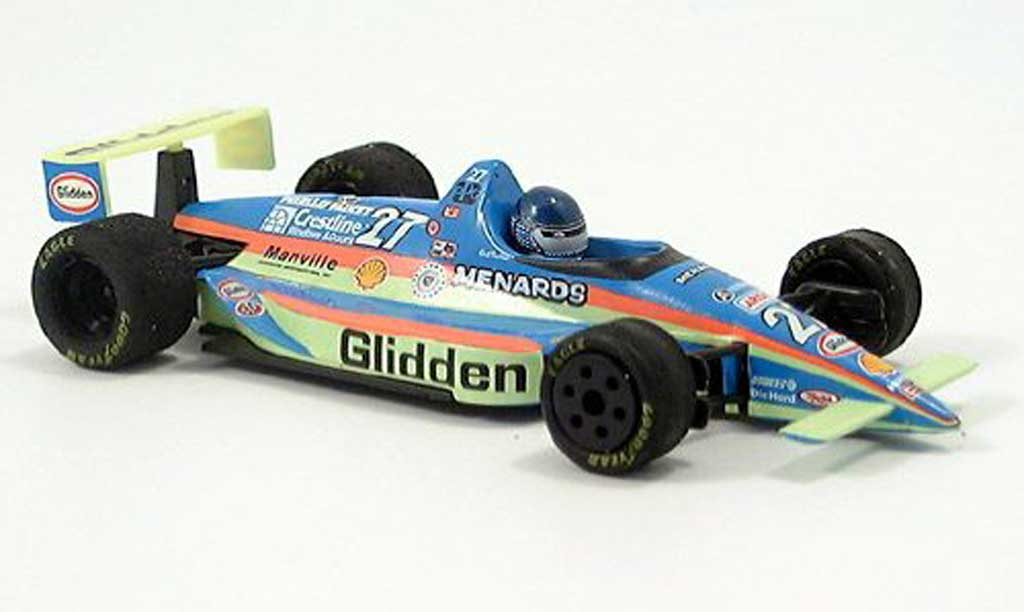 Lola 1993 1/43 Onyx Geoff Brabham Indycar miniature