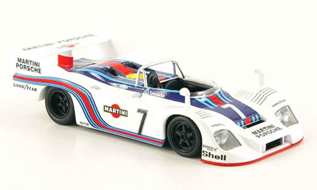 Porsche 936 1976 1/43 Trofeu 76 No.7 Martini Ickx Mass Sieger Imola diecast