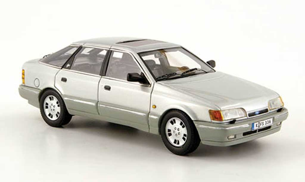 Ford Scorpio 1/43 Neo 1986