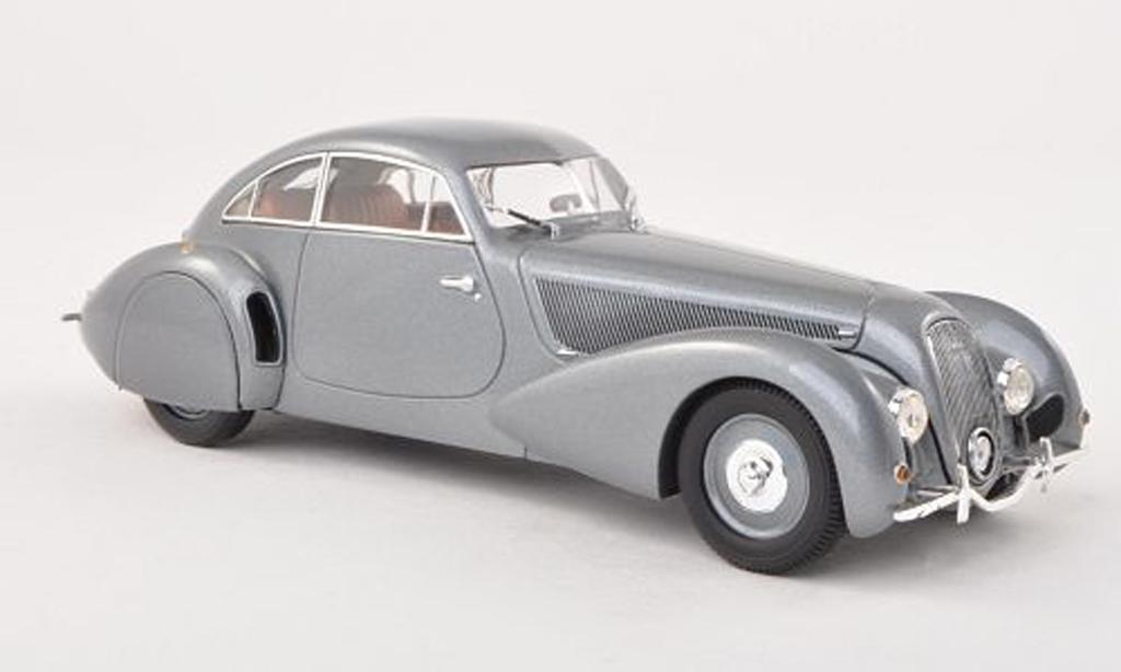 Bentley Embiricos 1/43 Minichamps d 1939 miniature