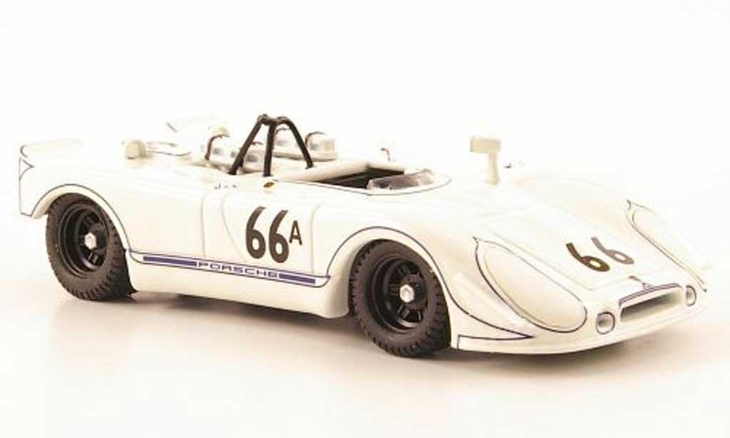 Porsche 908 1970 1/43 Best No.66 Sieger Phoenix miniature