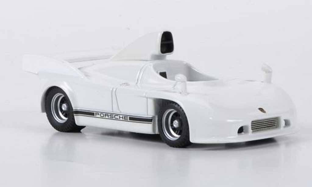Porsche 908 1978 1/43 Best Testfahrzeug