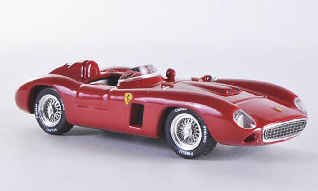 Ferrari 860 1/43 Art Model Monza Prova 1956 modellautos