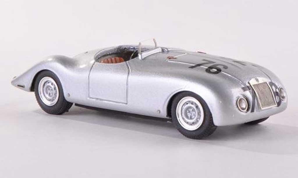 Lancia Aprilla Zagato 1/43 Jolly Model Barchetta Sassi Superga No.76 1939 miniature