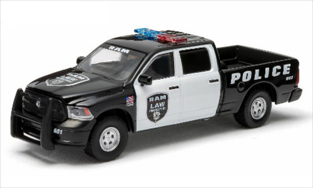 Dodge RAM 1/64 Greenlight 15 002 014 miniature