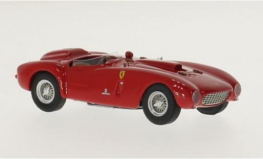 Ferrari 375 1/43 Art Model Plus rouge 1954