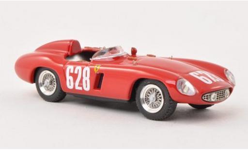 Ferrari 500 1/43 Art Model Mondial No.628 Mille Miglia 1955 L.Taramazzo