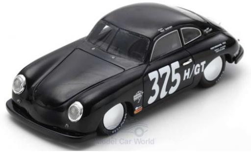 Porsche 356 1/43 Bizarre No.375 Land Speed Trials Bonneville 1997 P.Swanson miniature