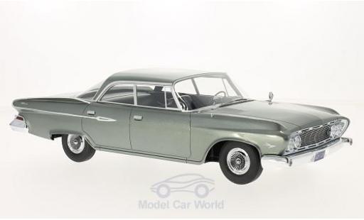 Dodge Dart 1/18 BoS Models Phoenix 1961 diecast