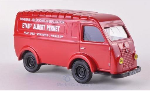Renault 1000KG 1/43 Eligor  miniature