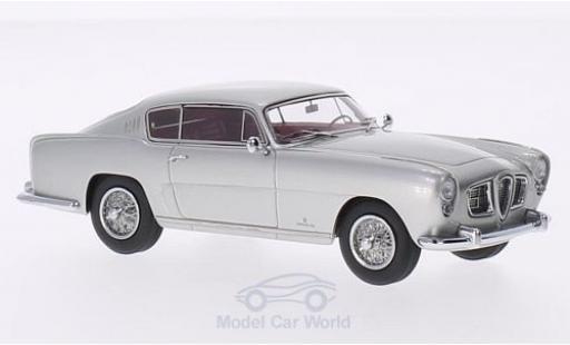 Alfa Romeo 1900 1/43 Matrix CSS Speciale Ghia Coupe grey diecast