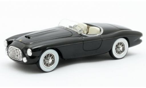 Ferrari 212 1/43 Matrix /225 Inter Barchetta Touring noire 1952 Fahrgestell-n° 0253EU