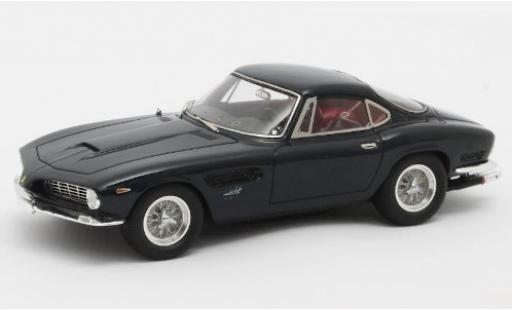 Ferrari 250 1/43 Matrix GT Berlinetta Passo Corto Lusso Bertone bleue 1962 No.3269GT miniature