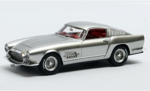 Ferrari 250 1/43 Matrix GT Berlinetta Speciale grey 1956 châssis-Nr.0425GT diecast model cars