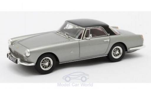 Ferrari 250 1/43 Matrix GT Coupe Pininfarina métallisé grise/noire 1958