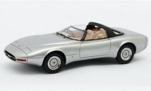 Jaguar XJ 1/43 Matrix Spyder Concept Pininfarina RHD 1978 modellautos