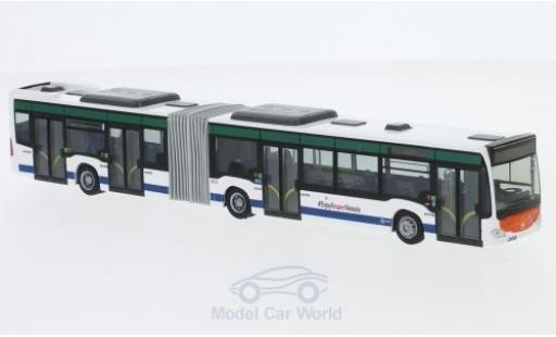 Mercedes Citaro 1/87 Rietze G ACTV Venezia (I) 2015 miniature