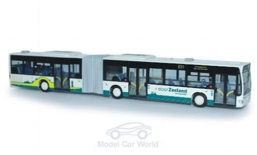Mercedes Citaro 1/87 Rietze G Connexxion - TCR 2006 diecast model cars