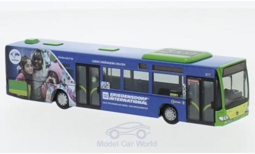 Mercedes Citaro 1/87 Rietze Stoag-Friedensdorf 2006 miniature