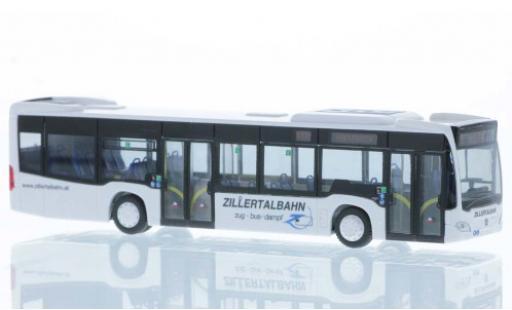 Mercedes Citaro 1/87 Rietze Zillertalbahn (A) 2012 miniature
