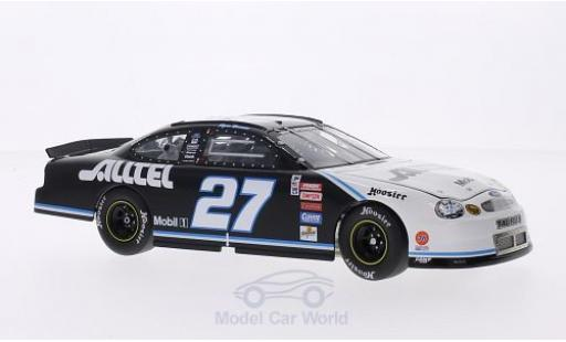 Ford Taurus 1/24 Team Caliber No.27 Penske Racing Alltel Nascar 2000 Owners Series R.Newman miniature