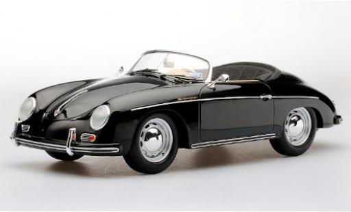 Porsche 356 1/12 TrueScale Miniatures Speedster Intermeccanica Charlotte Charlie Blackwood - Top Gun (Film) 1986 miniature