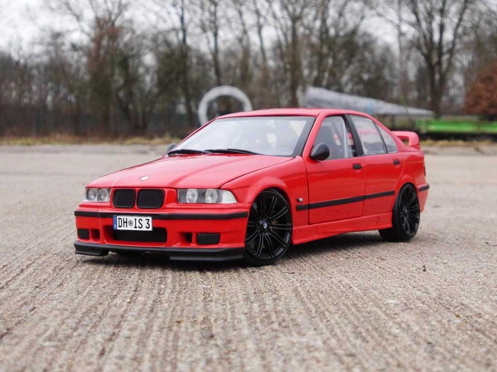 bmw 318 e36 red wheels m3 e92 et swap engine m3 e36 ut. Black Bedroom Furniture Sets. Home Design Ideas