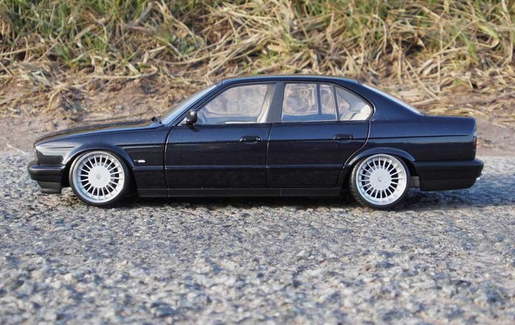 1988 Bmw 535i Se E34 Related Infomation Specifications