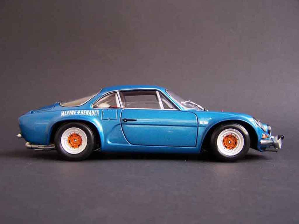 renault alpine a110 preparee solido diecast model car 1 18 buy sell diecast car on. Black Bedroom Furniture Sets. Home Design Ideas