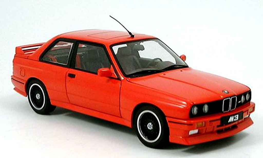 Bmw E30 M3 Red | www.imgkid.com - The Image Kid Has It!