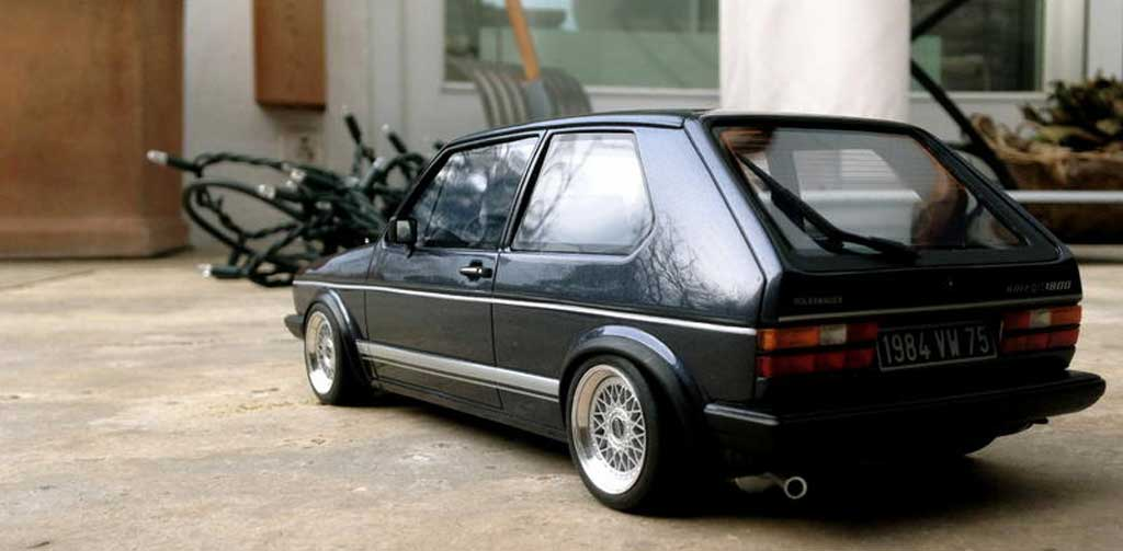 volkswagen golf 1 gti 1800 plus wheels bbs rm ottomobile. Black Bedroom Furniture Sets. Home Design Ideas