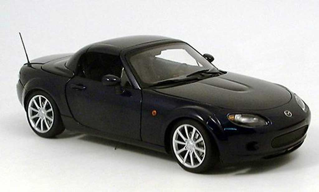 Mazda Mx5 2006 Miniature Bleu Autoart 1 18 Voiture HD Wallpapers Download free images and photos [musssic.tk]