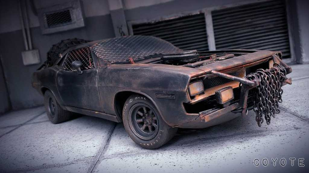 be careful the pictures of plymouth cuda are the property of their respective authors made by alpina all cars