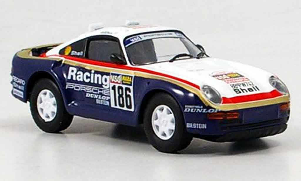porsche 959 1986 paris dakar r metge d lemoyne mcw. Black Bedroom Furniture Sets. Home Design Ideas