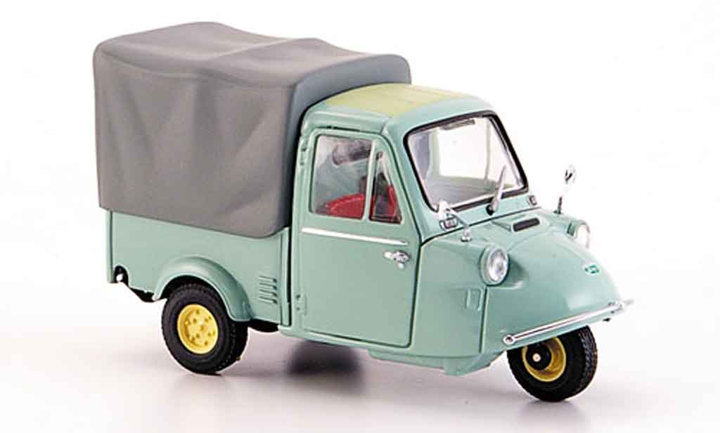 Apologise, Daihatsu midget i length are not