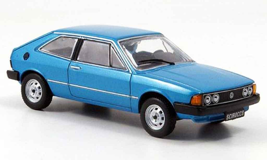 volkswagen scirocco i gl azure 1980 whitebox diecast model car 1 43 buy sell diecast car on. Black Bedroom Furniture Sets. Home Design Ideas