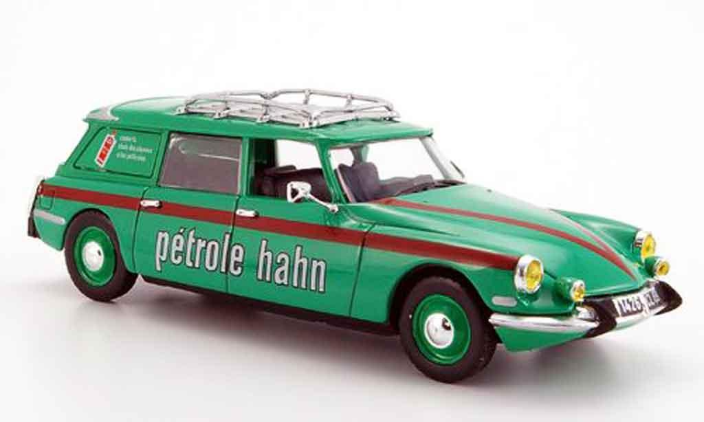 http://media.voiture-miniature.com/images_miniatures/149676.jpg