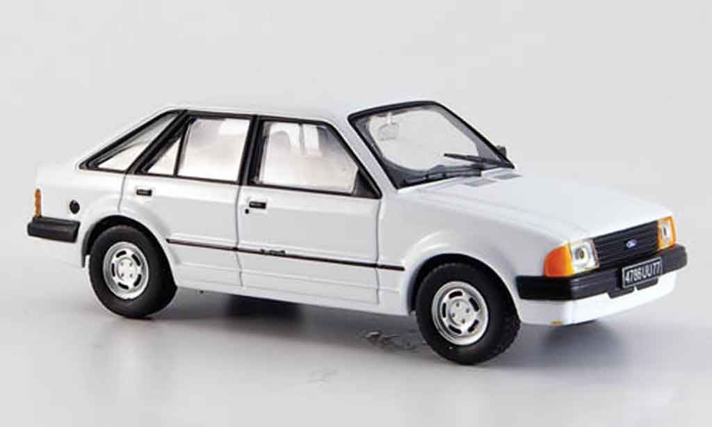 Page 6 together with Convertible Ski Rack in addition Opel Kadett E additionally MLM 549723669 Spoiler Flexible Eurolip Ancho Vw Mk3 Vr6 Gti Golf Jetta  JM likewise Bbs Rs 16x9 5 Slammed Bmw E30. on mk2 cabriolet