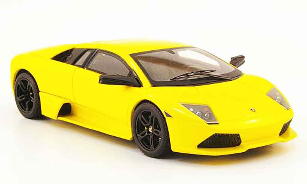 lamborghini murcielago lp640 yellow hot wheels elite diecast model car 1 43 buy sell diecast. Black Bedroom Furniture Sets. Home Design Ideas