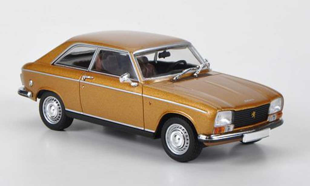 peugeot 304 coup coupe gold 1972 minichamps diecast model car 1 43 buy sell diecast car on. Black Bedroom Furniture Sets. Home Design Ideas