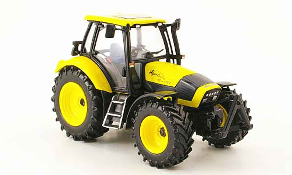 Deutz TTV 1/43 Universal Hobbies 1130 miniature