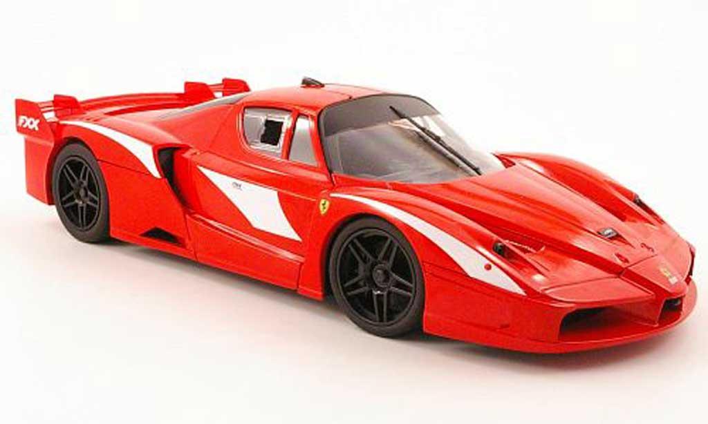 Images of Ferrari Enzo Hot Wheels Cars