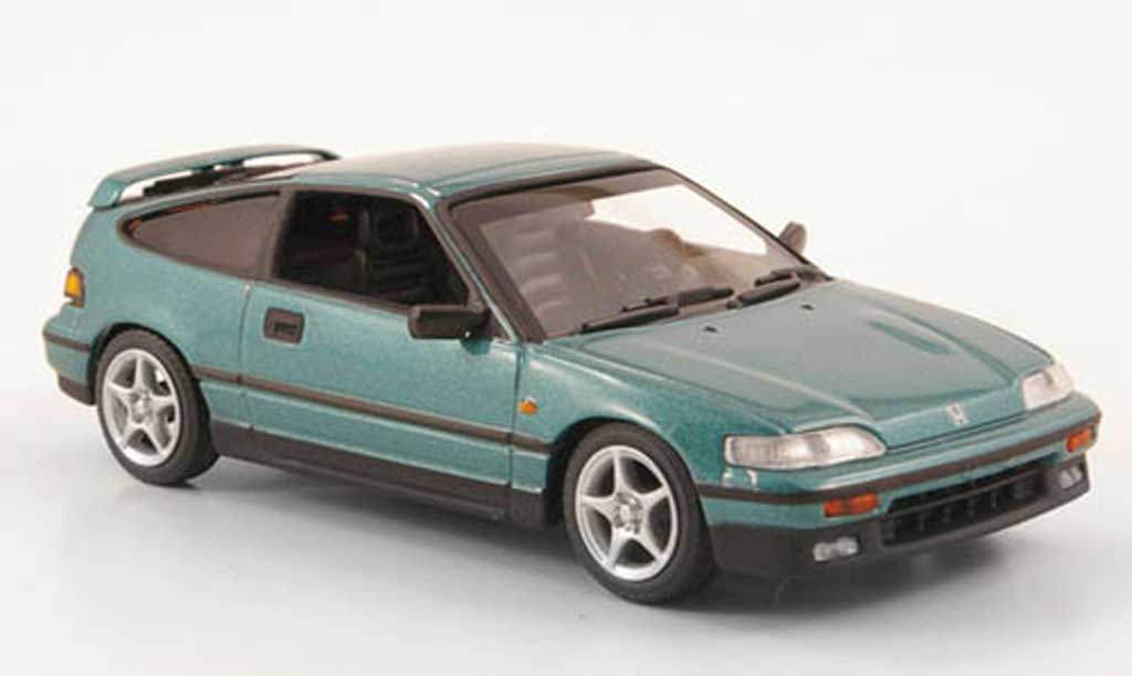 Honda Black Crx Si Very Clean Interior K Civic Speed Sunroof Extra Rims together with  further Dsc besides Honda Civic Si Tahitian Green X also Honda Civic Wagon Wallpaper. on 1989 honda crx si black