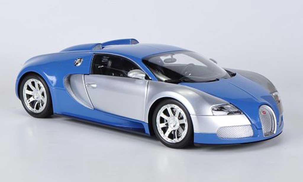 bugatti veyron edition centenaire chrom blau 2009 minichamps modellauto 1 18 kaufen verkauf. Black Bedroom Furniture Sets. Home Design Ideas
