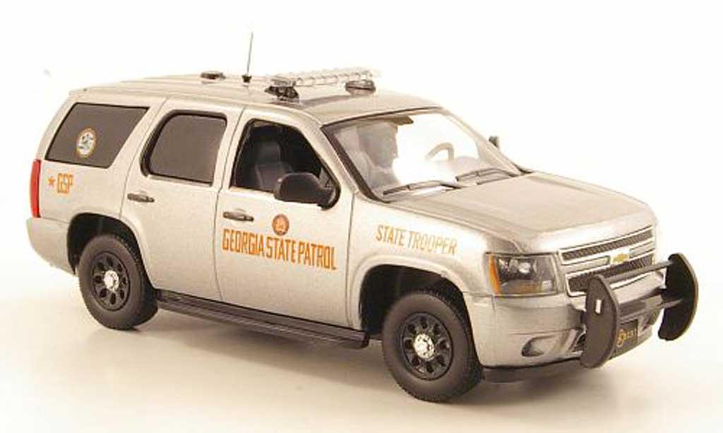 chevrolet tahoe georgia state patrol 2011 first response. Black Bedroom Furniture Sets. Home Design Ideas