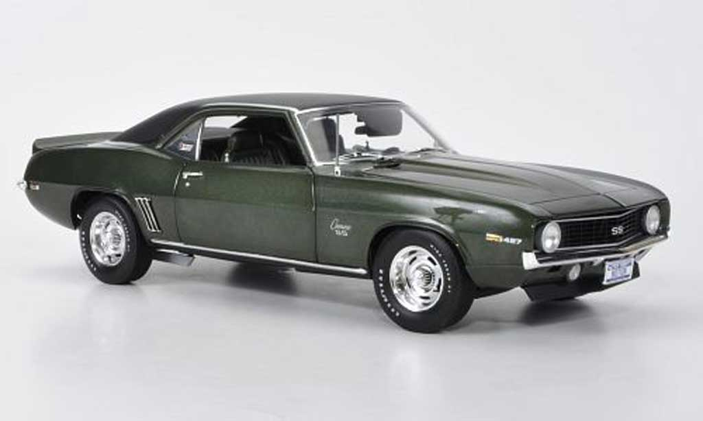 1972 Chevy Cheyenne C10 besides 2013 Hyundai Elantra GLS Sedan as well 2010 Dodge Charger SXT together with 2015 Honda Civic Type R besides 68 Pontiac GTO Project For Sale. on 67 mustang all wheel drive