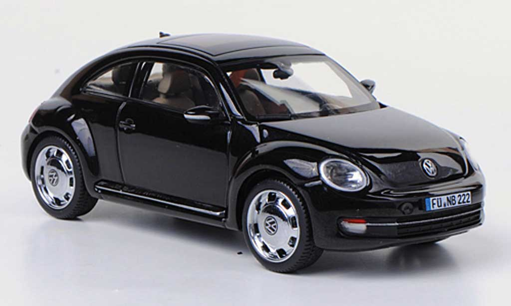 volkswagen beetle black schuco diecast model car 1 43 buy sell diecast car on. Black Bedroom Furniture Sets. Home Design Ideas