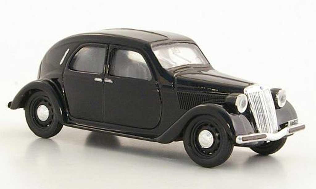 Lancia Aprilia 1/43 Brumm Ezio Barbieri - ''La Pasqua Rossa'' MI-777 1944-1946 miniature