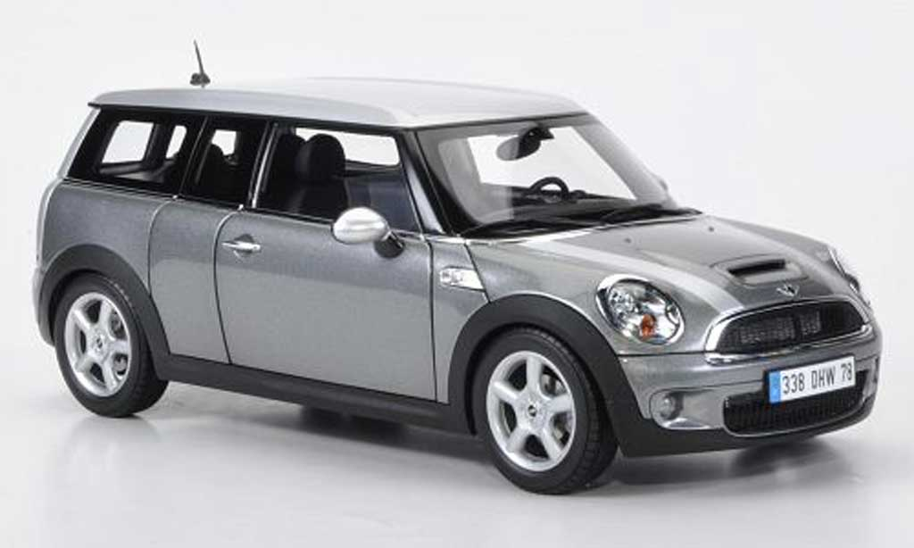 mini cooper clubman related images start 250 weili. Black Bedroom Furniture Sets. Home Design Ideas