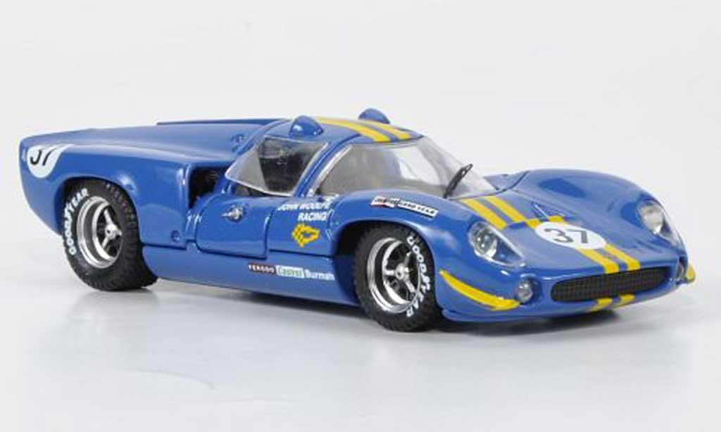 Spark diecast model car 1 43 buy sell diecast car on alldiecast us - Best Diecast Model Car 1 43 Buy Sell Diecast Car On Alldiecast Us